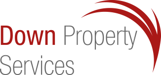 Down Property Services